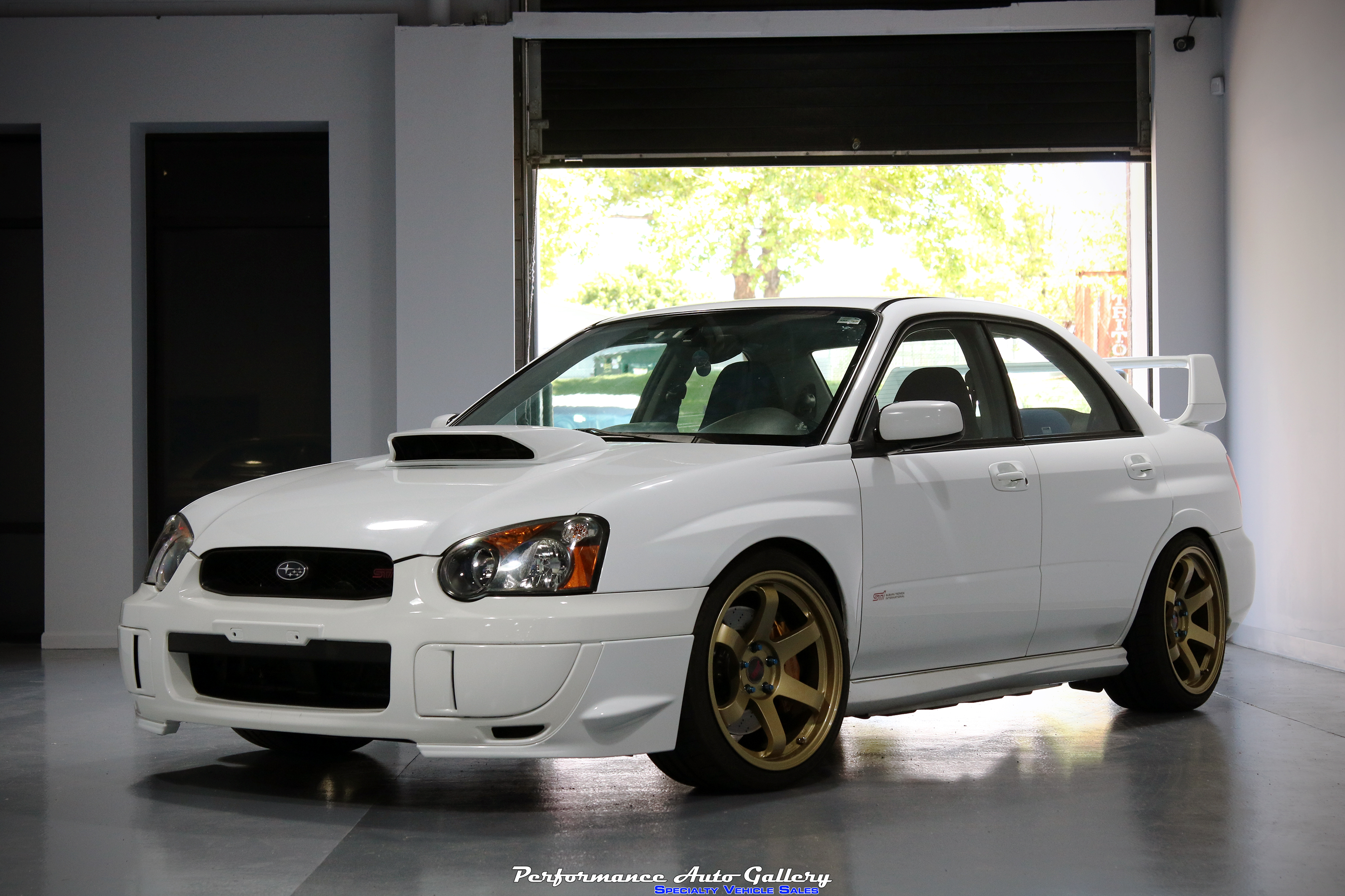 Subaru Archives - Page 2 of 4 -