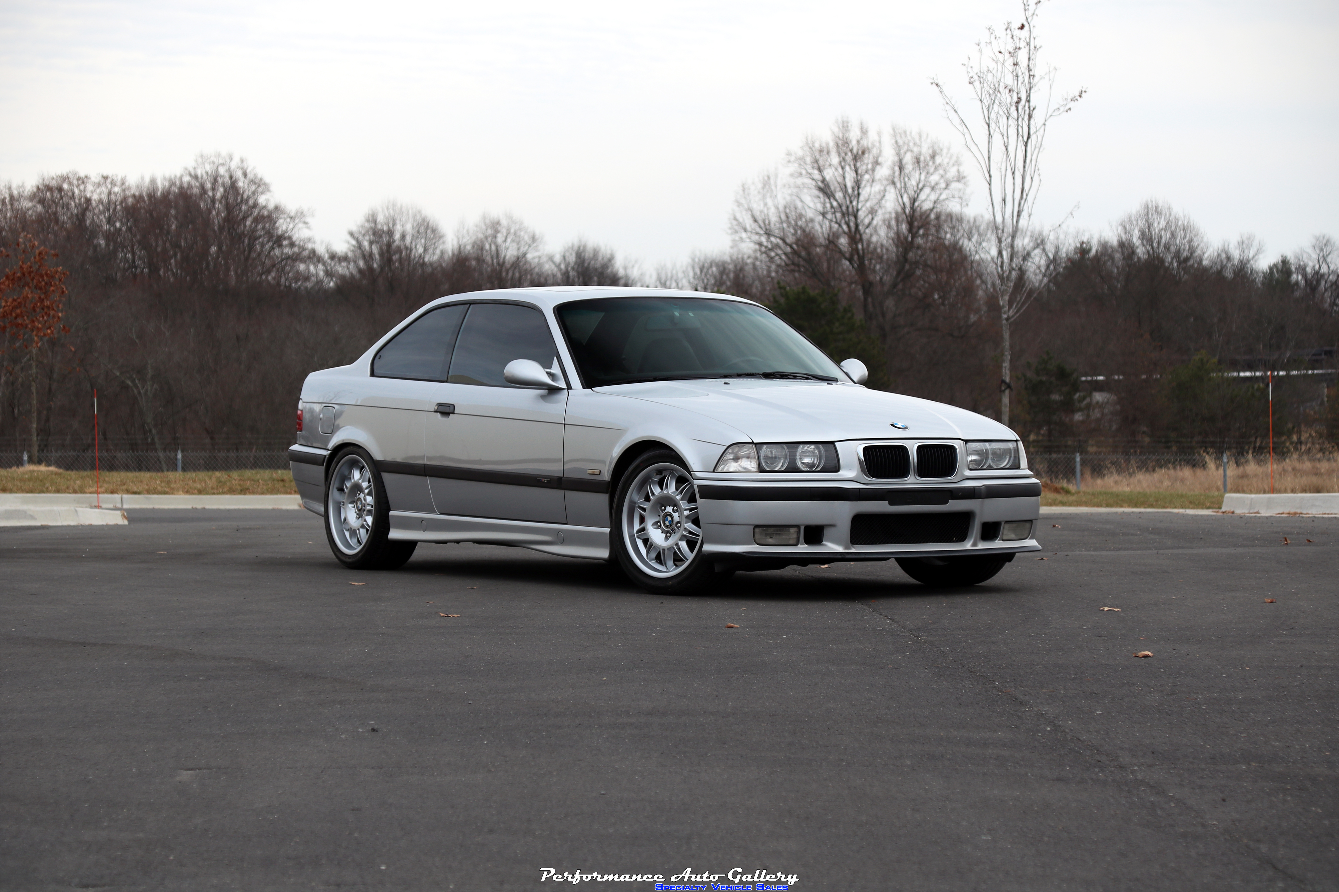 bmw cars sale all collector for img