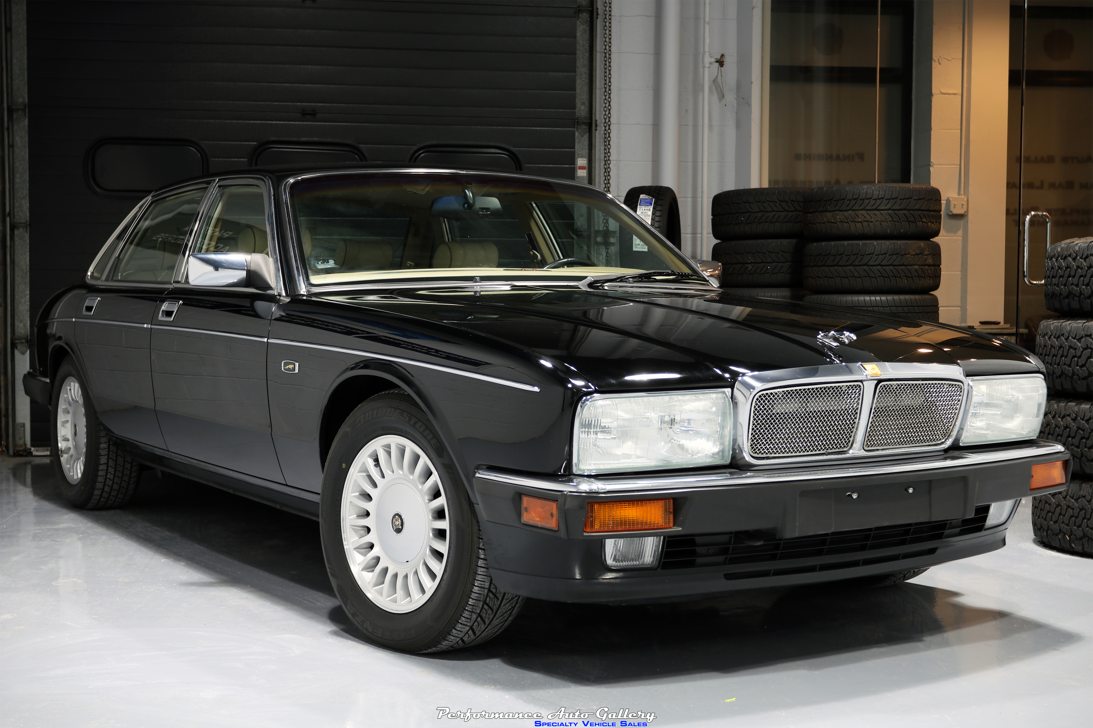 org upload car commons classic parts fhc jaguar to wikimedia exfordy cars wikipedia flickr sale for
