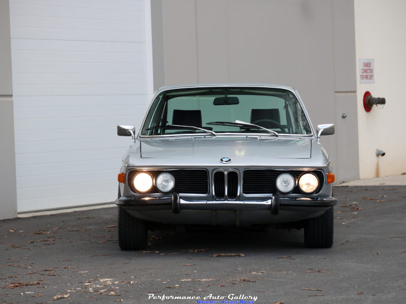 Performance Auto Gallery - Specialty Vehicle Sales - Classic and ...